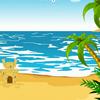 Yo Escape The Beach YoEscape