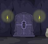 Yo Escape The Crypt YoEscape