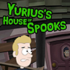Yurius House Of Spooks