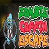 Zombie Coffin Escape Games 2 Jolly