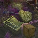 Zombie Escape 8BGames