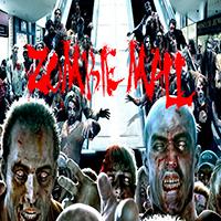 Zombie Mall CrazyEscapeGames