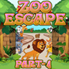 Zoo Escape 4