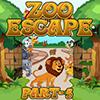 Zoo Escape 5