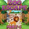 Zoo Escape 6
